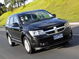 Dodge Journey Off Road - dodge journey specs 2008 2009 2010 2011 autoevolution