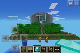 Minecraft House Design U2013 All by Minecraft Pe Garden Ideas Home Design Ideas