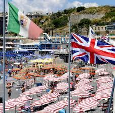 Flags Of The Wrld Italien Wo Napoleon Wie Ein Heiliger Verehrt Wird Welt