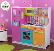 la cuisine jeu de fille la cuisine jeu de fille 100 images jeux de fille de 6 ans
