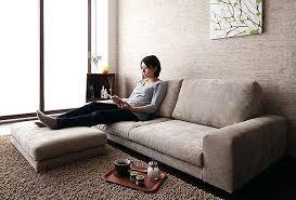 floor couch u2013 tfreeamarillo com