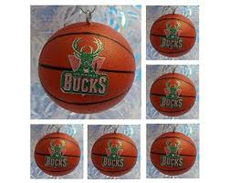 30 best nba christmas ornaments images on pinterest christmas