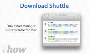 Resume Program For Mac Top 5 Best Download Managers For Mac 2017 Free And Paid