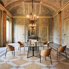 Qatar Interior Design Tivoli Home