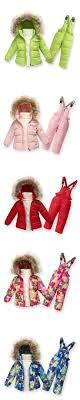 best 25 kids winter jackets ideas on pinterest winter jacket