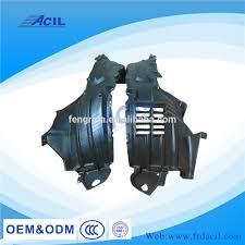lexus lx new body style list manufacturers of lexus lx 570 kit buy lexus lx 570 kit get