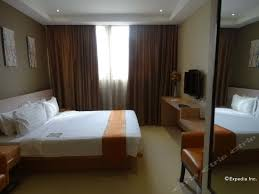 dela chambre hotel manila dela chambre hotel manila hotel rates and room booking ctrip sg