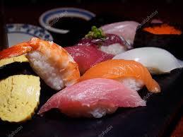 jeux de cuisine japonaise jeu de sushi cuisine japonaise photographie bugking88 97747006