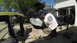 subaru impreza diesel subaru impreza diesel pikes peak build is an awesome thing to watch