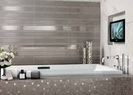 nyc small bathroom ideas atlas concorde contemporary bathroom decoration ideas new york jpg