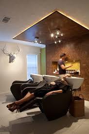 Interior Designers In Houston Tx by Salon Tre Spa In Houston Tx