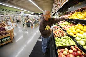 Oklahoma travel supermarket images Multiple new grocery stores are coming to oklahoma city news ok jpg