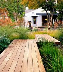 26 best landscaping images on pinterest architecture