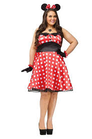 Plus Size Costumes 10 Cheap Plus Size Womens Halloween Costume Ideas Cute Costumes