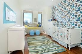 papier peint chambre garcon 7 ans alinea chambre bebe deco chambre bb garcon papier peint pour chambre
