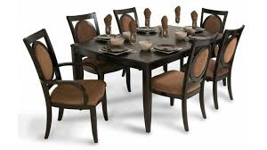 bobs furniture kitchen table set stunning bobs furniture dining room sets contemporary