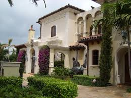 grand italian palazzo style mansion in austin texas italy in