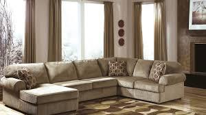 astonishing design kuka modular sofa wow janet chaise sofa image