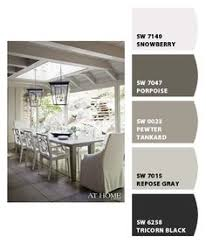 adaptive shade sw 7053 paint colors shades and paint