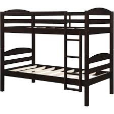 bunk beds twin size loft bed plans review twin size bed plans