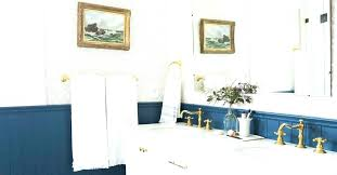 painting inside house inside house paint best paint for home interior house paint interior