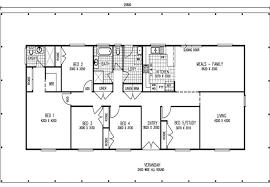 Skyline Mobile Home Floor Plans Skyline Manufactured Homes Floor Plans Home Design Inspiration