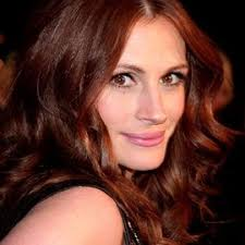 redken sharon osborn red hair color 17 best redken color images on pinterest haircolor beauty