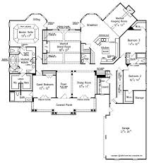 trendy ideas 14 large guest house plans suite small hotel floor