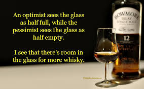 Whisky Meme - whisky meme archives wild eyed southern celt