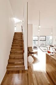 staircase homedesignboard