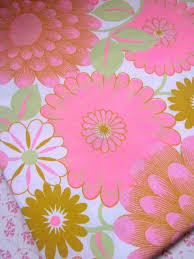 best fabric for sheets 124 best vintage sheets and other linens images on pinterest