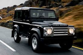 land rover safari for sale home safari engineering