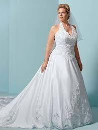 Halter Wedding Dresses Halter Wedding Dress Advice Needed