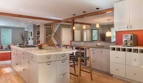 Used Kitchen Cabinets Nh Used Kitchen Cabinets Home Interior And Bedroom Image Collections