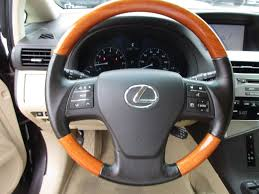 lexus rx 350 heated steering wheel lexus rx 350 autohaus on velp 1280 velp avenue green bay wi 54303