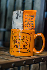 halloween coffee mug 182 best cups kettles and coffee pots images on pinterest