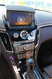 cadillac cts v coupe custom capsule review 2012 cadillac cts v coupe the about cars