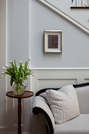 26 best chair railing ideas images on pinterest wainscoting