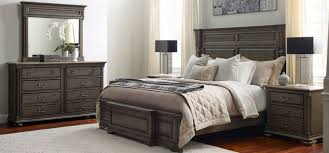 chocolate brown bedroom light brown bedroom furniture aidan gray furniture pink brown