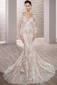 demetrios wedding dress best 25 demetrios wedding dresses ideas on princess