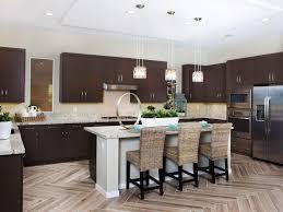 Lifestyle Dream Kitchen by Silver Nuggets Award Winners Silver Ridge U0026 The Peaks In Nevada