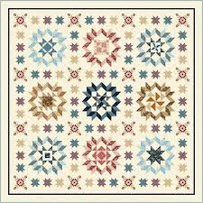 Plain And Fancy Plain U0026 Fancy Block Of The Month Bom U2013 Have You Signed Up