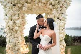 los angeles wedding planners wedding planners in los angeles ca the knot