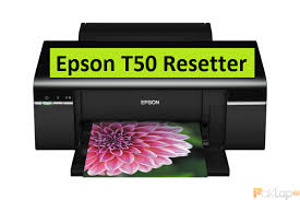 reset epson t50 download gratis reset epson l380 service required epson adjustment program