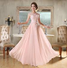 prom dress designers list choose the prom dress designers for