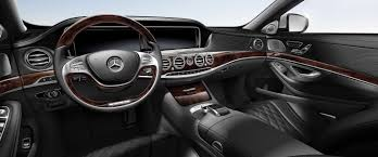 mercedes maybach 2015 2016 mercedes benz maybach photos specs news radka car s blog