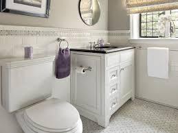 White Subway Bathroom Tile Installing White Subway Tile Bathroom Southbaynorton Interior Home