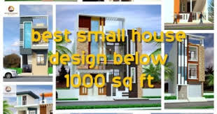 affordable houses design small house design ideas 25 49