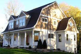 dutch colonial house plans simply elegant home designs blog new dutch colonial house plan
