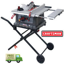 Folding Table Saw Stand Bosch Ts1000 Folding Stand For 10 Inch Table Saw Ebay
